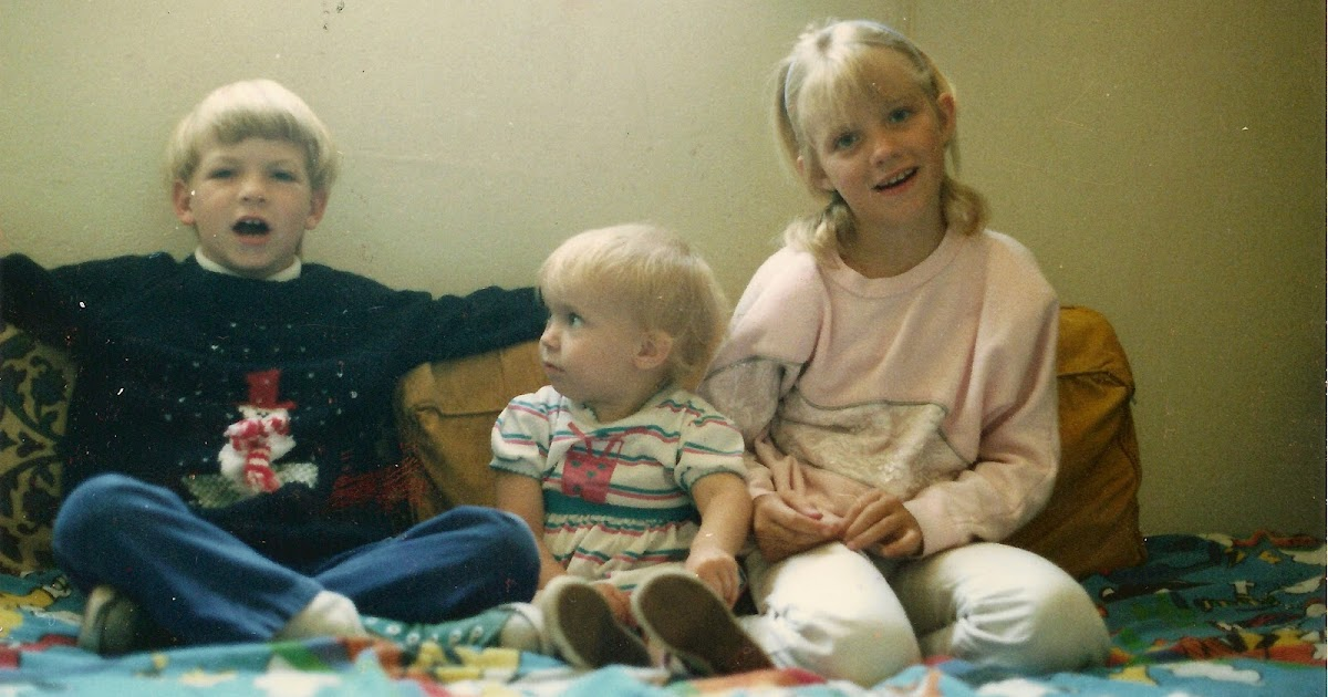 Джейси дугард фото дети
